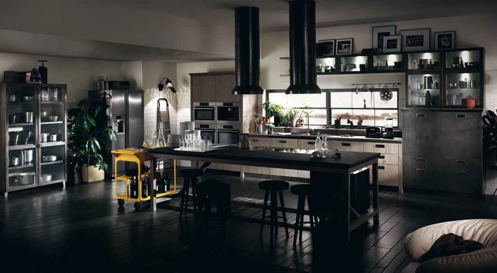 diesel_social_kitchen